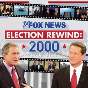 FOX_NEWS_ELECTION_REWIND_2000_COVER