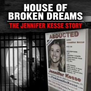 COVER_House_of_Broken_Dreams_2