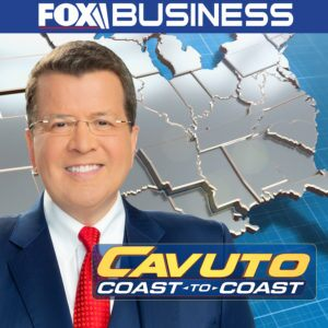 CAVUTO_COAST_TO_COAST_COVER_NEW_2