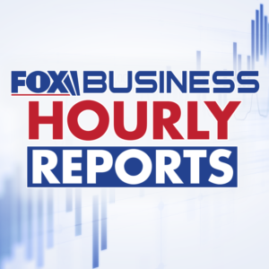 COVER_FOX_BUSINESS_HOURLY_REPORT
