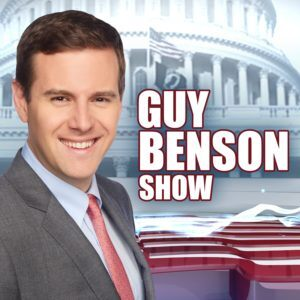 COVER_GUY_BENSON_SHOW