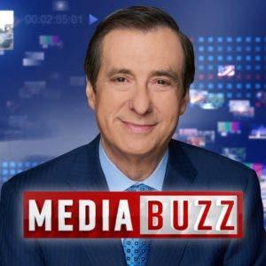 COVER_MEDIABUZZ