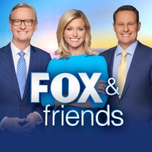 FOX_FRIENDS_COVER