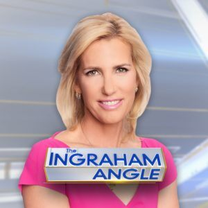 THE_INGRAHAM_ANGLE_COVER