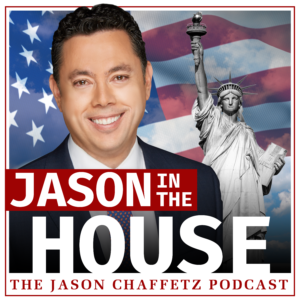 COVER_THE_JASON_IN_THE_HOUSE_JASON_CHAFFETZ
