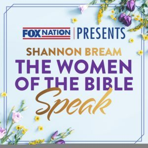 COVER_Fox_Nation_Presents_Women_of_the_Bible
