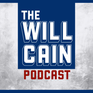 COVER_THE_WILL_CAIN_PODCAST_NHS