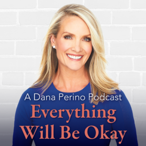COVER_Everything_Will_Be_Okay_4