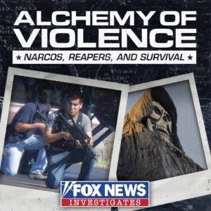 alchemy-of-violence-3000x3000