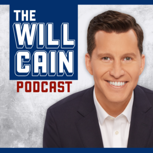 COVER_THE_WILL_CAIN_PODCAST_HEADSHOT_2